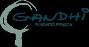 Gandhi - Fundació Privada