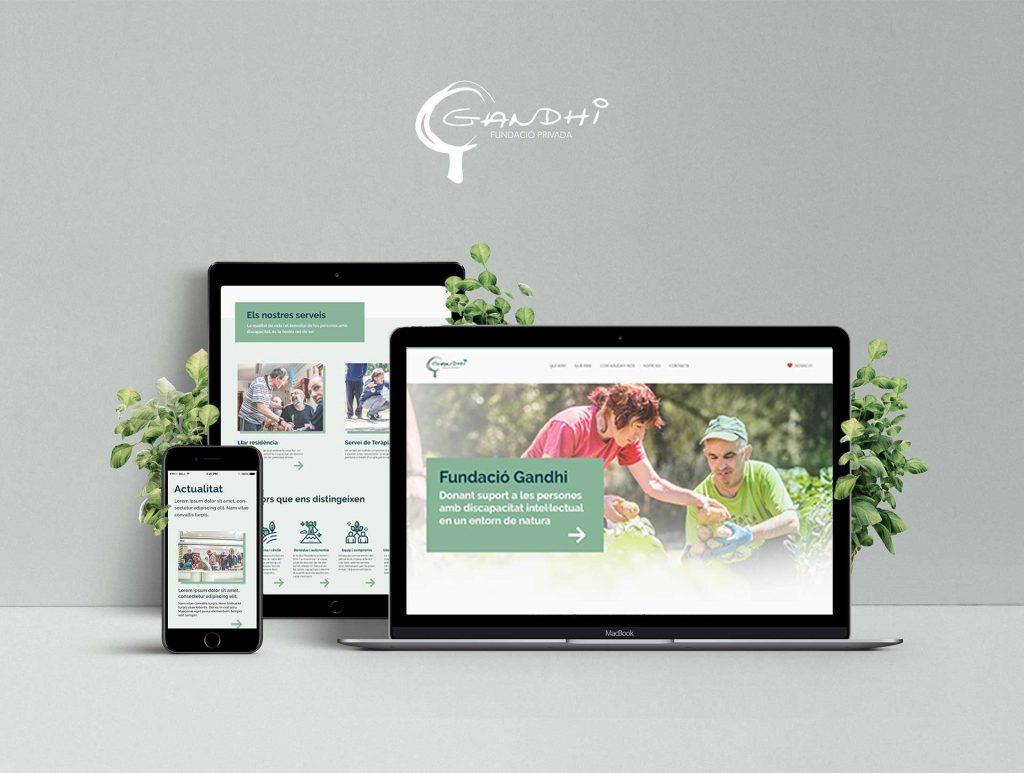 web-fundacio-gandhi